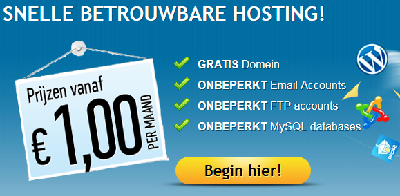 hostingdreams hosting provider